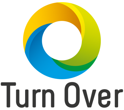 Turn-over